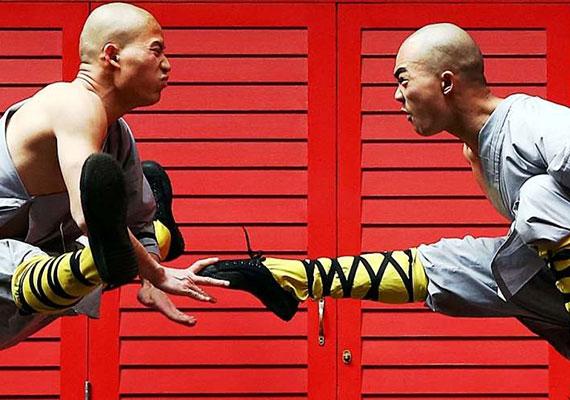 Shaolin_Kung_Fu