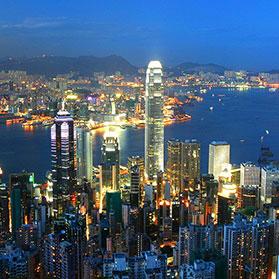 hongkong-makao-gallery