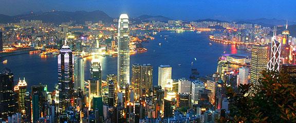 hongkong-makao